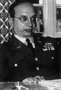 L'après Roswell du Colonel Philippe Corso